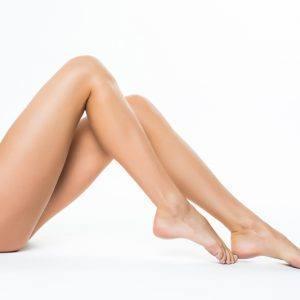 Crémes Anti-Cellulite