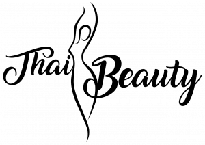 logo-my-thai-beauty
